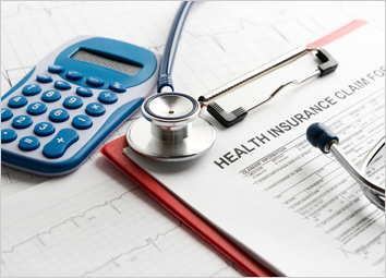 pre-existing diseases clause in health insurance