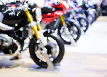 read this before purchasing a bike in the discount season