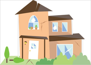 Secure your Home through Home Insurance
