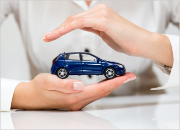 Self-inspection for Lapsed Car Insurance