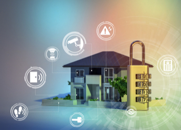 smart-security-systems