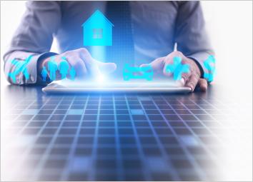 technology-will-shape-insurance-claims-settlement