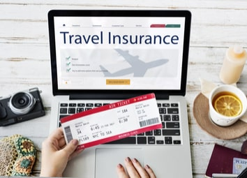 travel-aviation-insurance