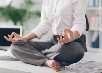 Wellness Programs at Workplace