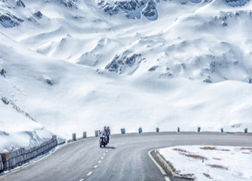 winter-motorcycle-tour