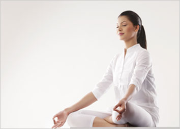 The benefits of yoga are manifold with immediate resullts