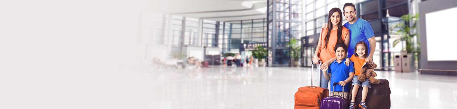 Icici Lombard Usa Travel Insurance