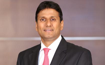 sanjeev-mantri