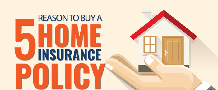 Amica Home Insurance amica house insurance. simple a study using a sample residence