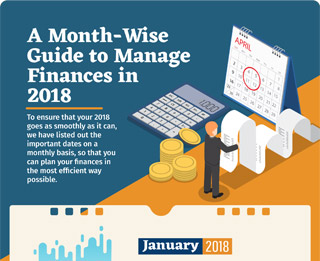 month-wise-guide-small