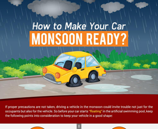 small-how-to-make-your-car-monsoon-ready