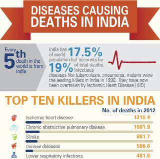 small20151118-diseases-causing-deaths-in-india