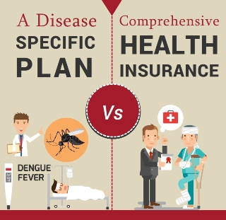 small20151223-disease-specific-plan-v3