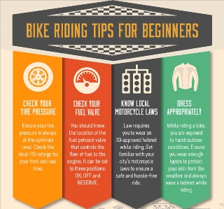 smallbike-riding-tips-for-beginners