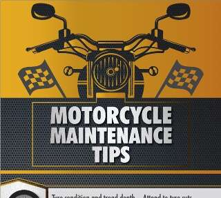 smallmotorcycle-maintain-tips