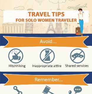SmallTravel Tips for Solo Women Traveler -27-1-16