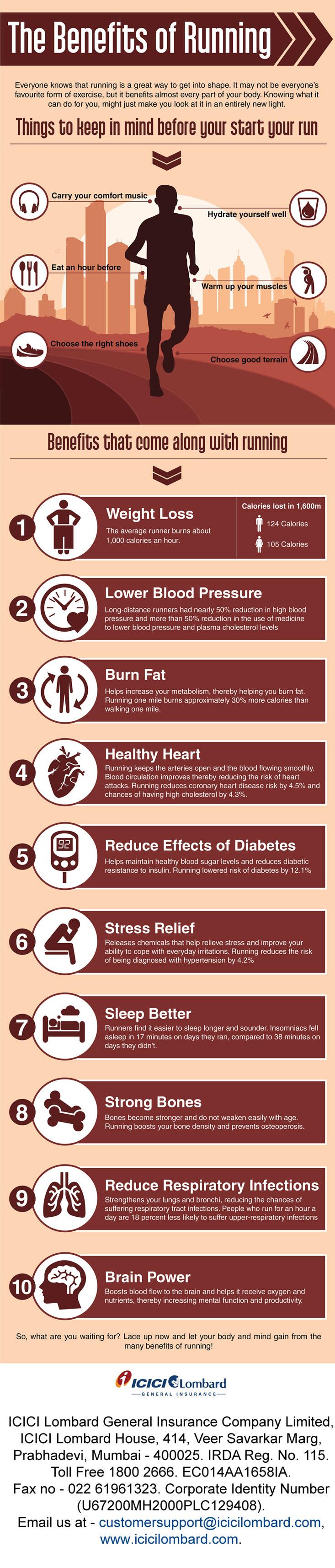 the-benefits-of-running