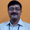 Diptesh Narayan Ray -Businessman - Pune