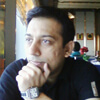 Tarak Desai - Bangalore - Associate Group Manager, SLK Software Services