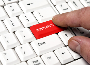 insurance_e-commerce