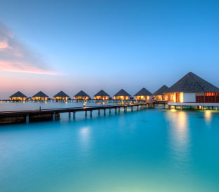 A-resort-for-everyone-Maldives