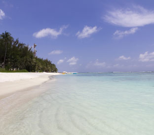 Embrace-the-beauty-of-Hulhumale-Island-Maldives