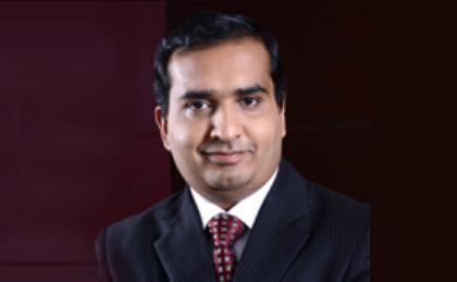 Gopal Balachandran