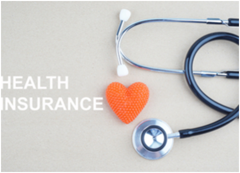 policyholder health insurance