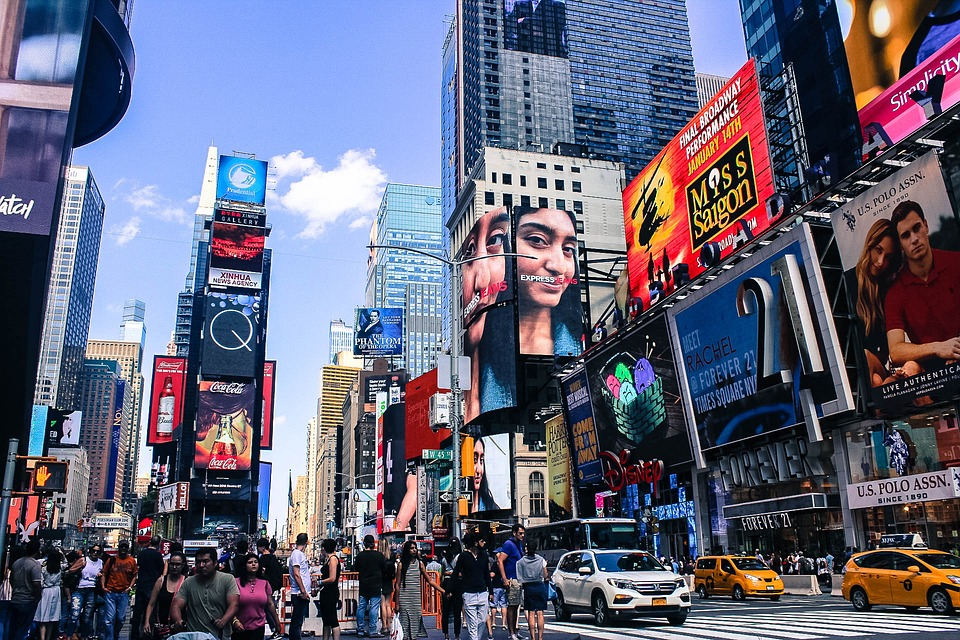 times-square-2835995_960_720