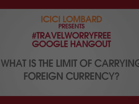 What-is-the-limit-of-carrying-foreign-currency--TravelWorryFree