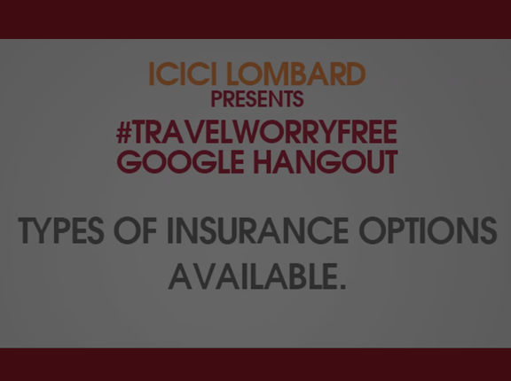 Why-travel-Insurance-is-important-while-travelling-abroad.--TravelWorryFree