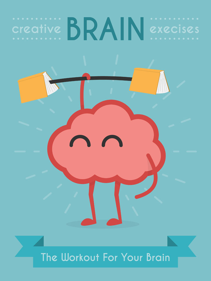 20150925-5-keep-your-brain- active