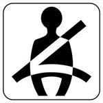 20151005-additional-seat-belts