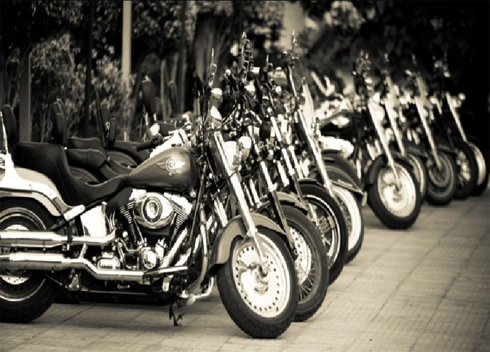20151110-2-harley-davidsons-aouthern-rally