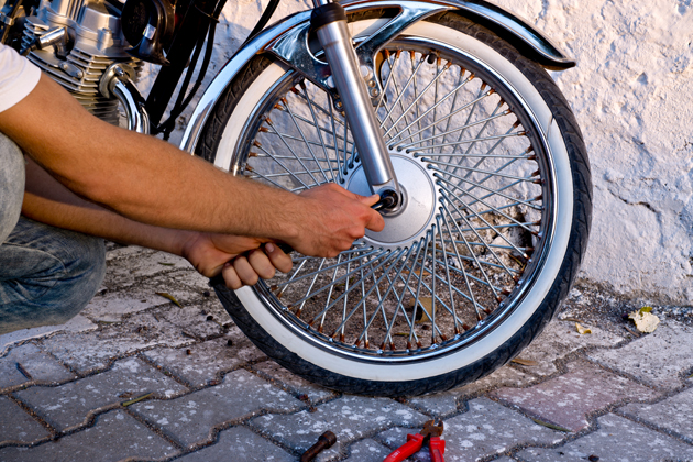 check-all-your-bike-parts-regularly