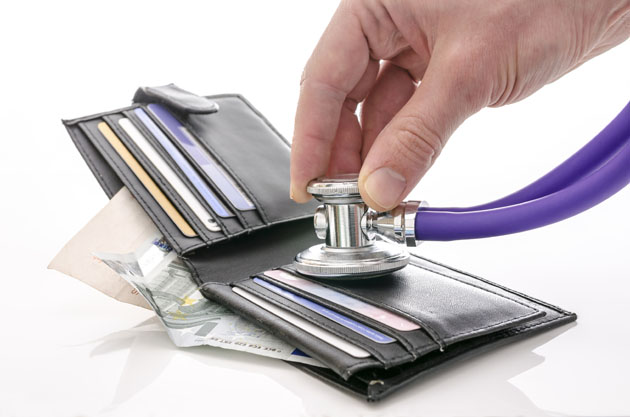 claim-medical-expenses-or-go-the-cashless-way