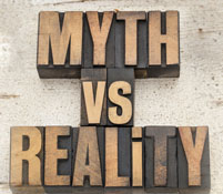 debunking-7-myths-of-online-insurance-07-15