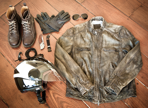 essential-motorcycle-gear