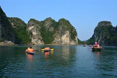 ha-long-bay-2404431_960_720