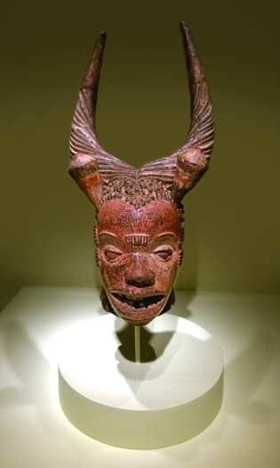 head-of-jemaa-artifact-national-museum