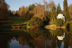 hillside-park-kassel-wilhelmstr-height-1092040_960_720