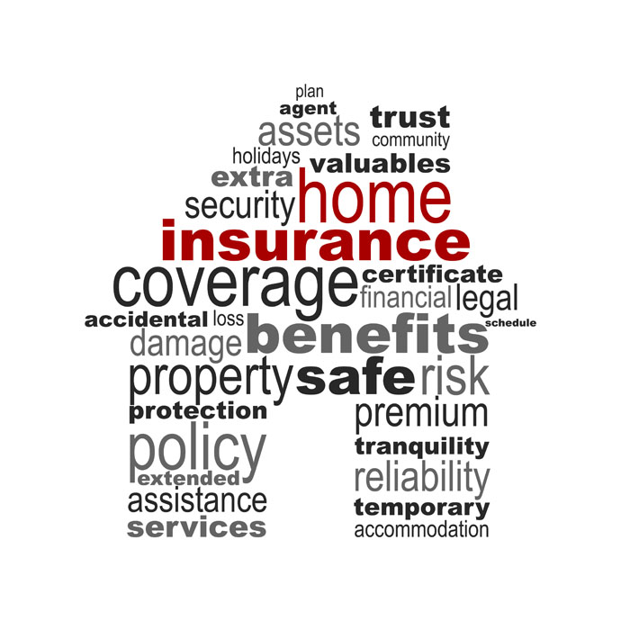 home-insurance-is-affordable