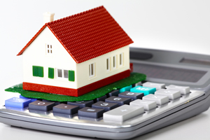 home_insurance_plans
