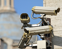 home_security_systems_CCTV