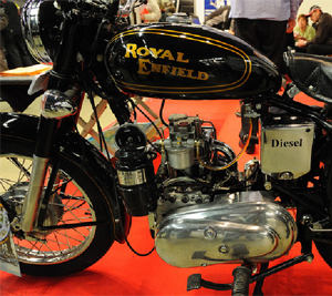 indian-2-wheeler-market3-03-2015