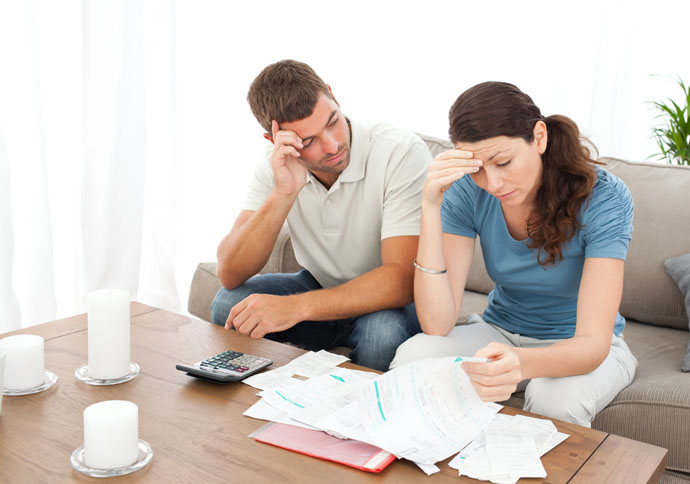 Is second home a financial burden