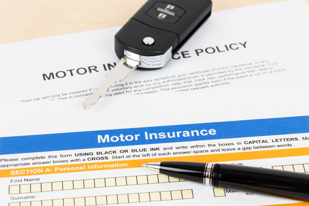 make-an-informed-choice-motor-insurance