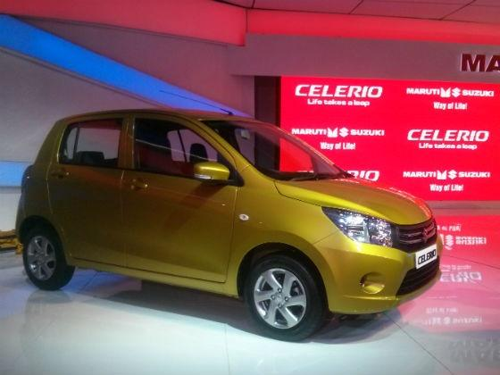 8 Best Family Cars Under Rs 5 Lakhs