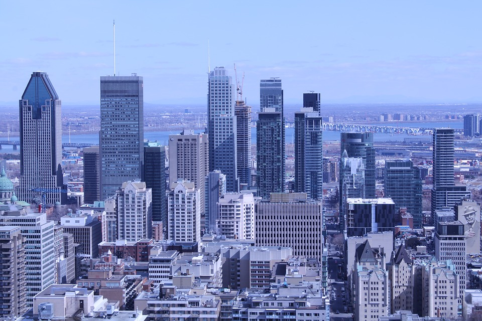 montreal-3399001_960_720