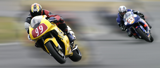 motorbikes-in-grand-prix-race